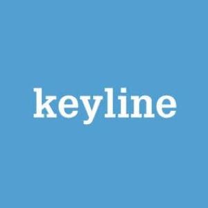 Logo Keyline