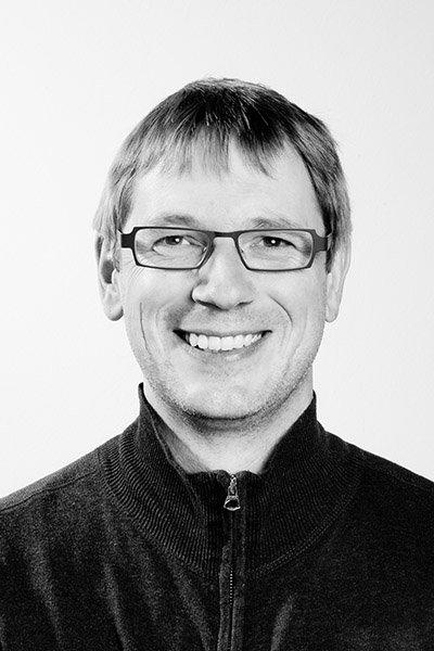 Karsten Schwarze