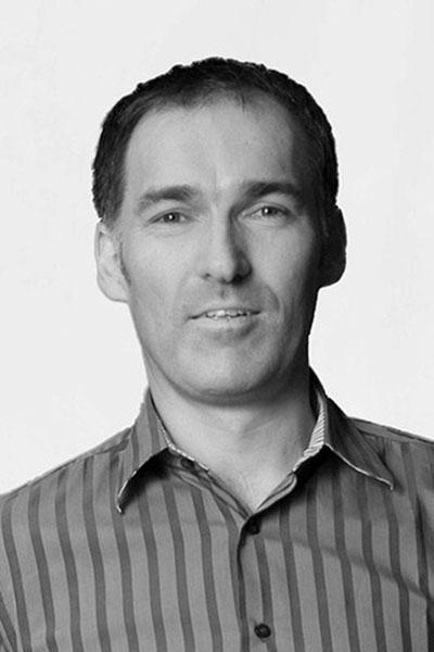 Peter Kleinheider